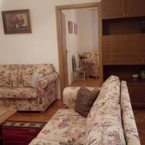 Kuća: Zadar-Melada, katnica, 500 m2