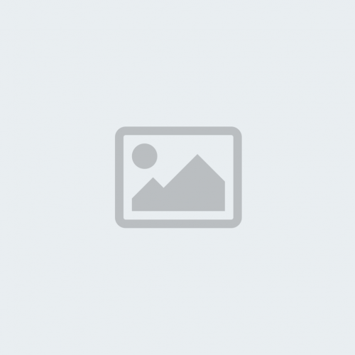 Novogradnja: Luksuzni stanovi u Diklu – 50 m od mora!