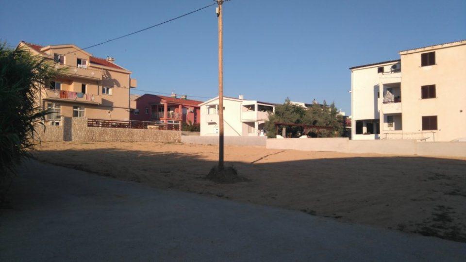 gradevinsko-zemljiste-pag-1154-m2-slika-69411128